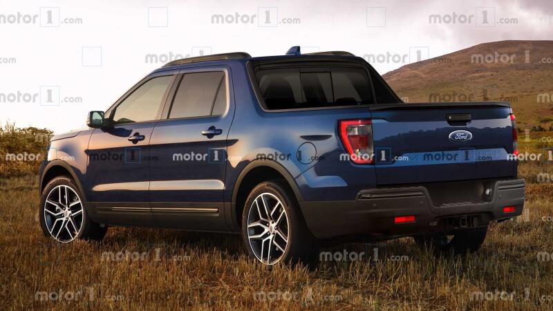 ford-maverick-renderings-rear-3-4