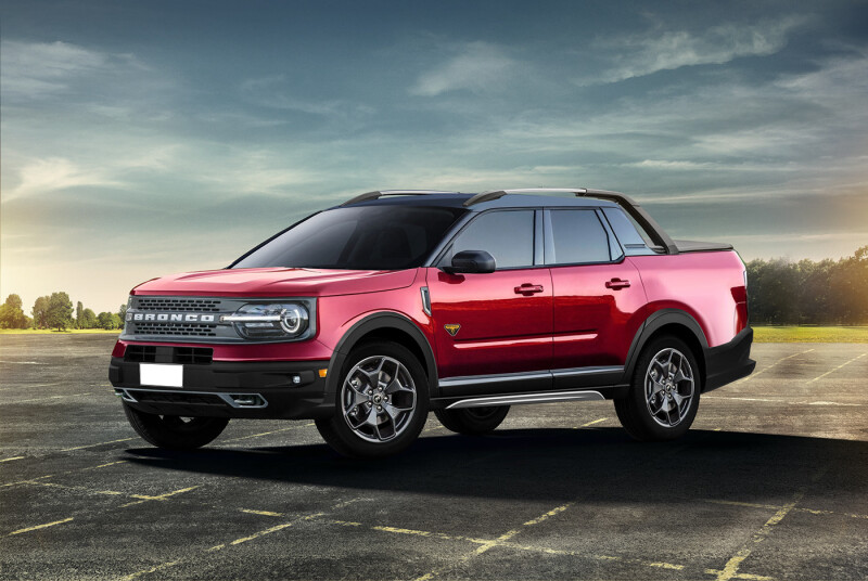 new-ford-bronco-sport-imagined-with-truck-bed-dont-get-your-hopes-up-146059_1