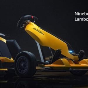 Ninebot Gokart Pro Lamborghini Edition 1024×512