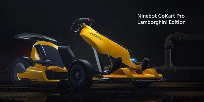 ninebot-gokart-pro-lamborghini-edition-1024x512