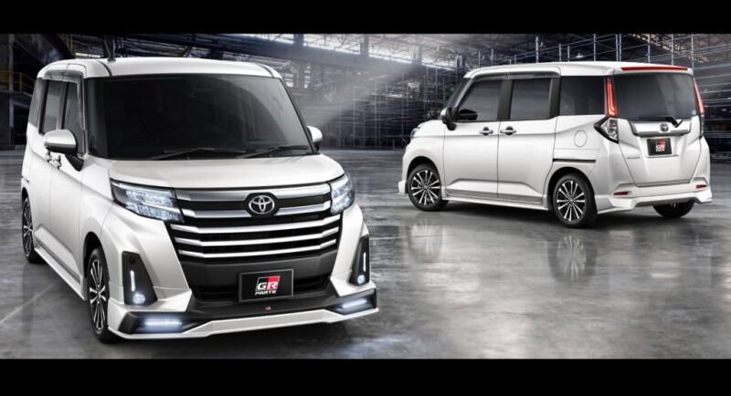 2020-toyota-roomy-gr-parts-japan-0-1024x555