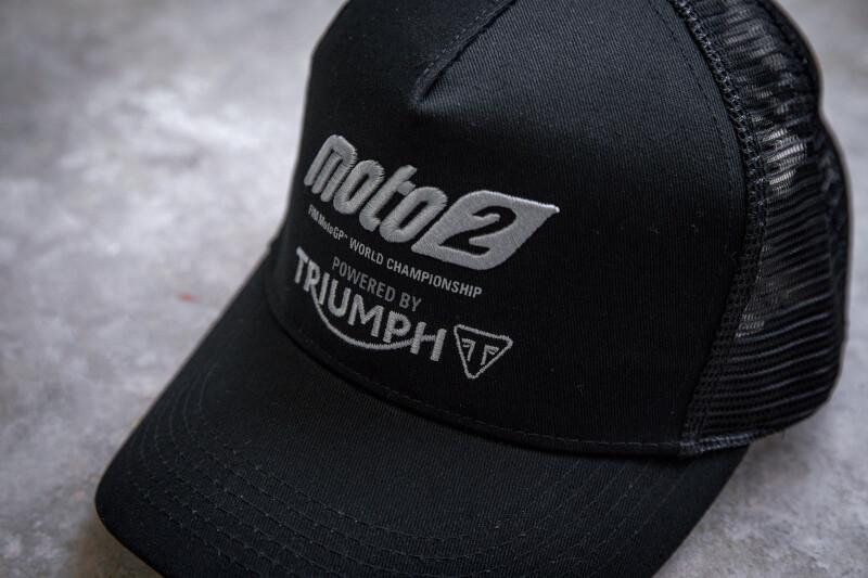 MOTO 2 CAP (1)