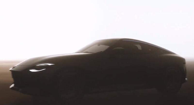 Nissan-400Z-1b