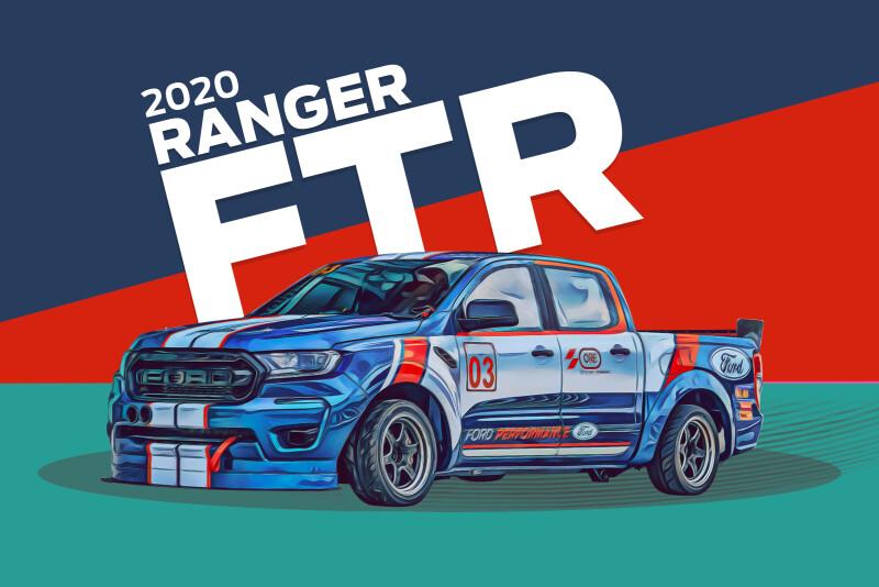 FTR_Ranger