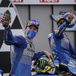 MotoGP11 ๒๐๑๐๒๗ 10