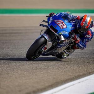 MotoGP11 ๒๐๑๐๒๗ 12
