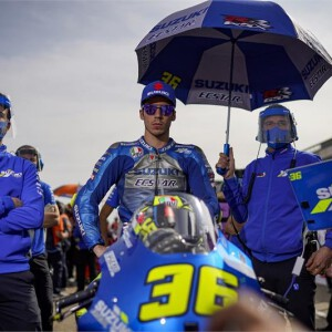 MotoGP11 ๒๐๑๐๒๗ 2