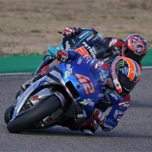 MotoGP11 ๒๐๑๐๒๗ 4