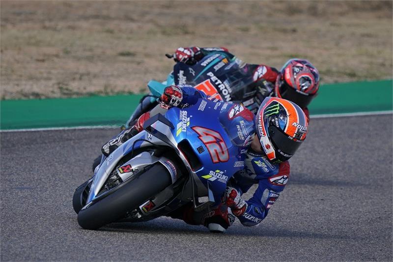 MotoGP11_๒๐๑๐๒๗_4