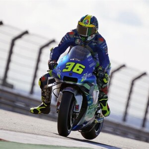 MotoGP11 ๒๐๑๐๒๗ 7