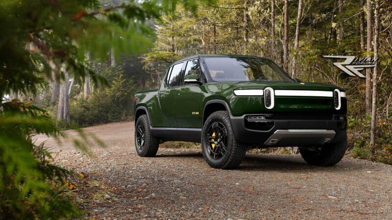 check-out-the-possible-rivian-r1t-production-colors-revealed-by-rivianforums.com