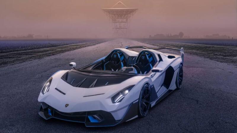 Lamborghini Sc20 01 900×506