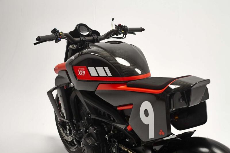 Bottpower-XR9-Carbona-kit-10