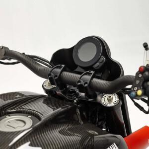 Bottpower XR9 Carbona Kit 11