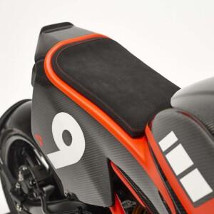 Bottpower XR9 Carbona Kit 12