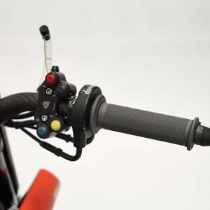 Bottpower XR9 Carbona Kit 15