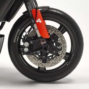 Bottpower XR9 Carbona Kit 16