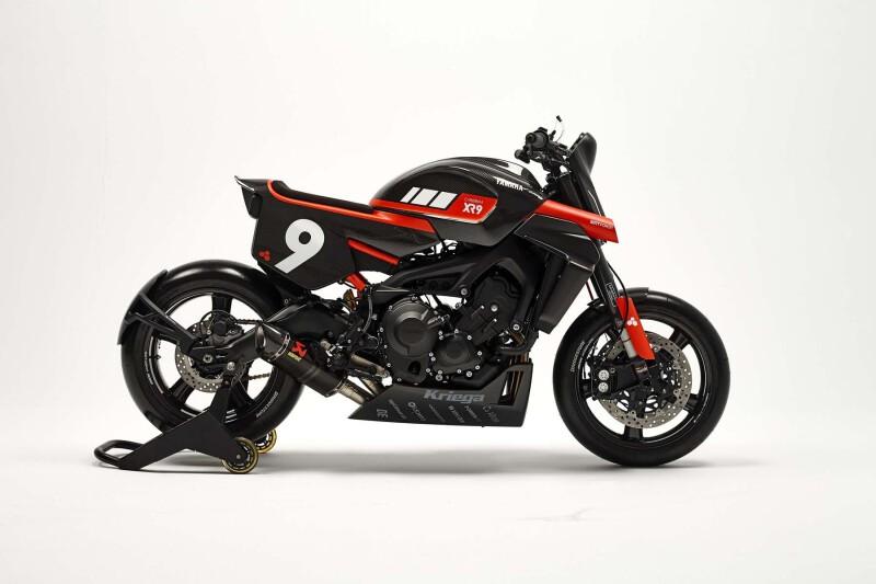 Bottpower-XR9-Carbona-kit-18