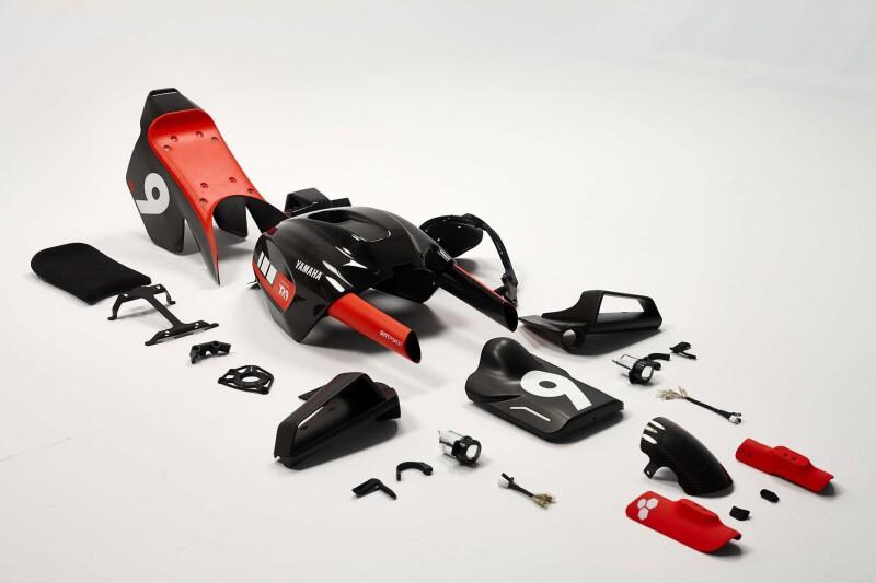 Bottpower-XR9-Carbona-kit-23