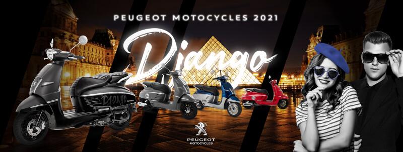 AW PEUGEOT DJANGO 18-2-2021 (create) Artboard-Edit-21 2