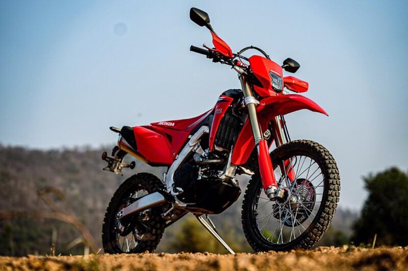thumbnail_New Honda CRF450RL_1