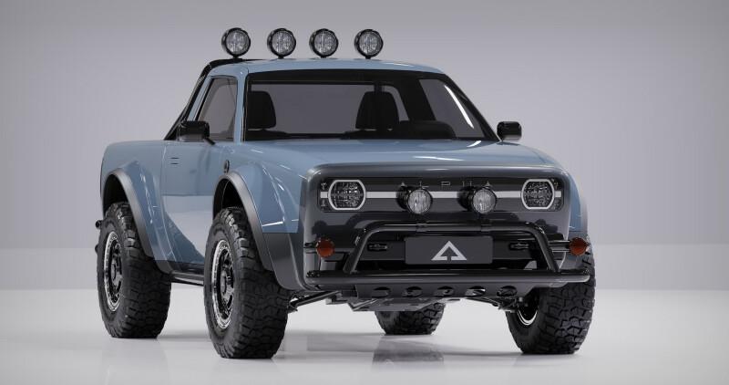 Alpha-Wolf-Truck-2
