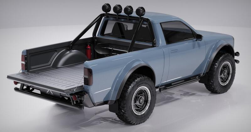 Alpha-Wolf-Truck-6