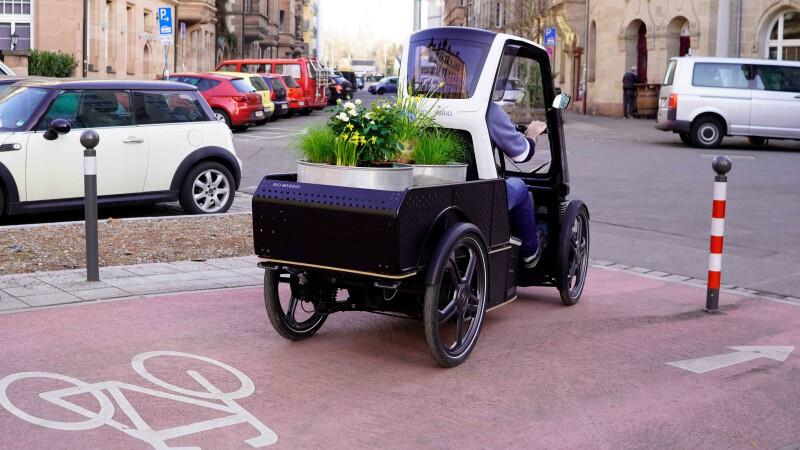 Blumen_Transport_Pick_Up