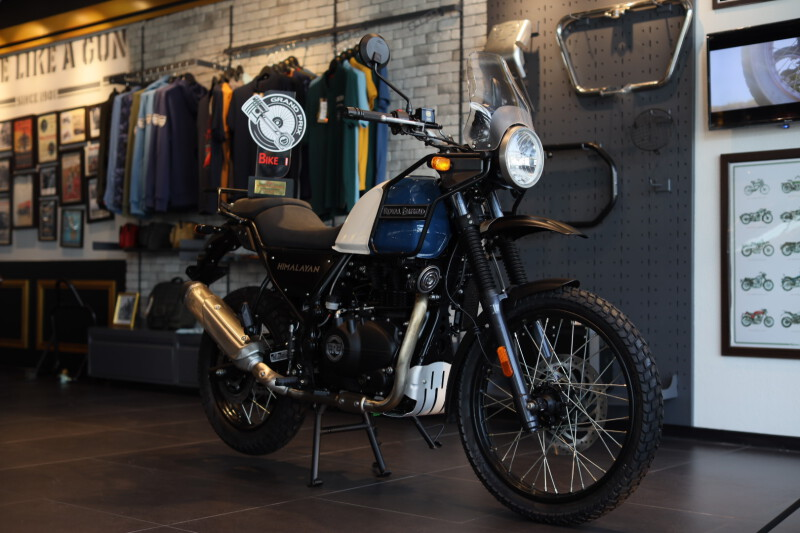 Royal Enfield_Bike of the Year_3