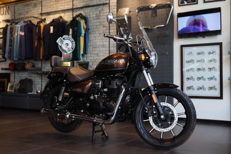 Royal Enfield_Bike of the Year_4