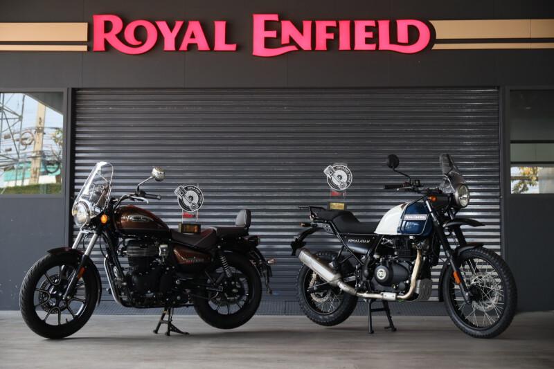 Royal Enfield_Bike of the Year_KV