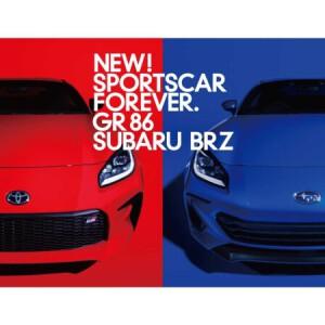 2022 Toyota Gr 86 02