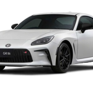2022 Toyota Gr 86 10