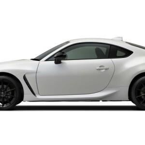 2022 Toyota Gr 86 11