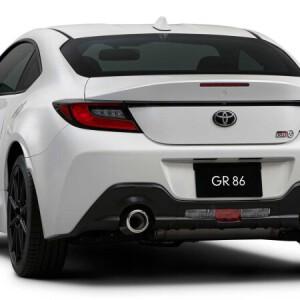 2022 Toyota Gr 86 12